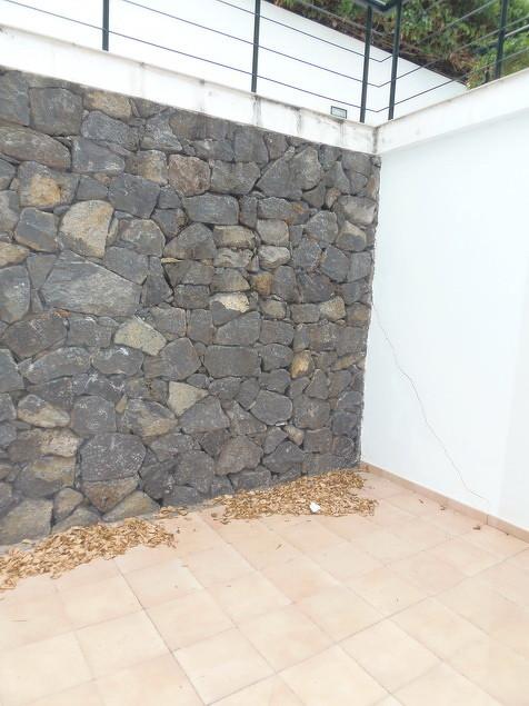 2.hintere Terrasse