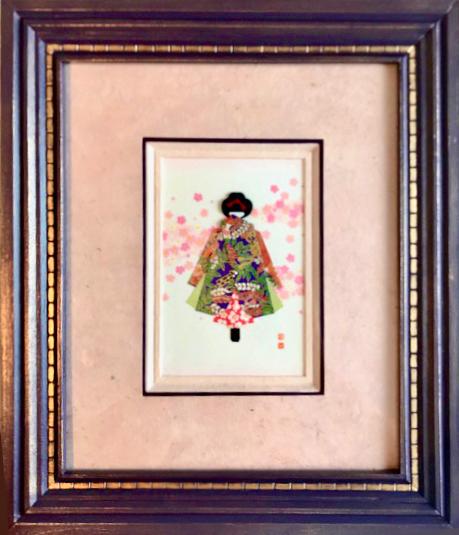 Marie-Blanche L.