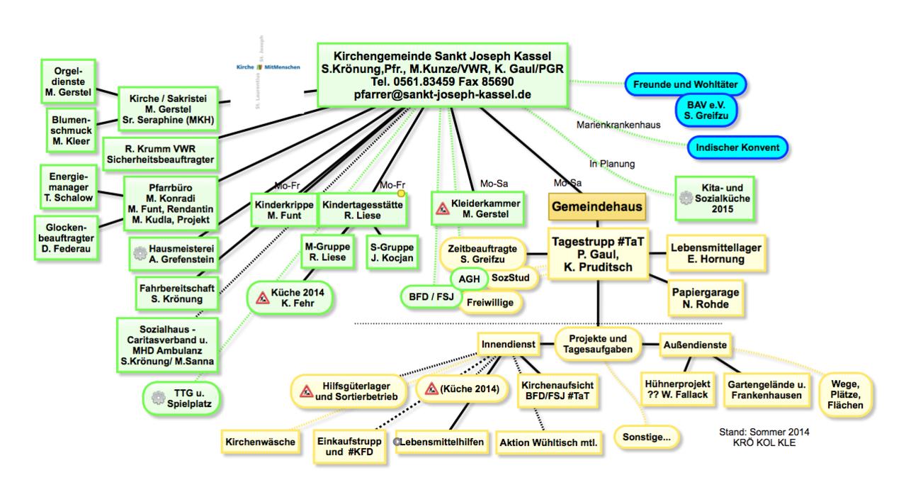view Probiotic Bacteria: Fundamentals,