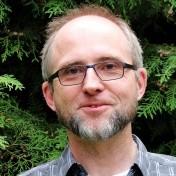 Pfr. Stefan Krönung