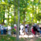 [ mittendrin ] Heft 04 Hier können Sie sich das Magazin Oktober 2012 des Pastoralverbundes Kassel-Mitte herunterladen (PDF, 4MB).