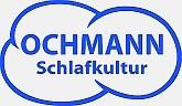 http://ochmann-schlafkultur.de/