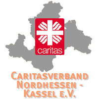 Caritas Kassel