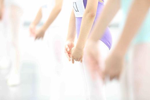 ©︎ Tomoko Ishii / France Ballet Academy in Japan 2017