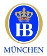 Bier vom Hofbräuhaus München