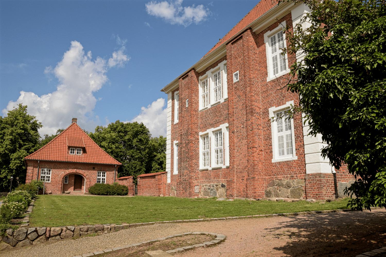 A. Paul Weber-Museum