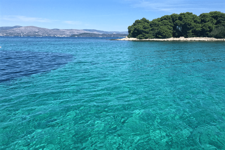 Roadtrip Kroatien Meine Route für 18 Tage   inklusive Tipps ...