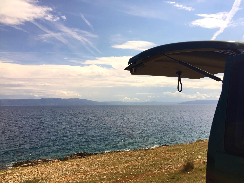 18 Highlights für einen Roadtrip in Kroatien   Reiseblog Ria on Tour