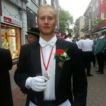 Philipp Engels