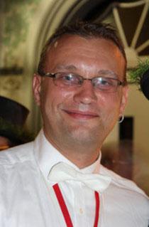 Denis Markesic