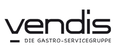 VENDIS Gastro GmbH Kenn
