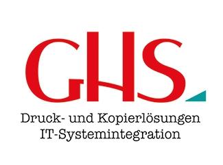 GHS Druck- und Kopierlösungen, Trier