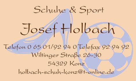 holbach-schuh-konz@t-online.de