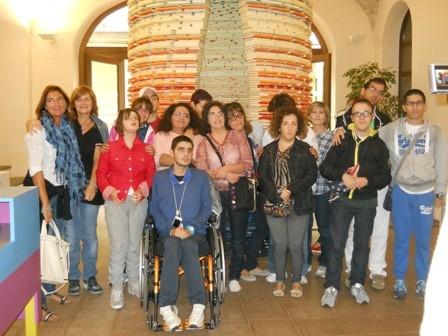 museo MARCA Catanzaro