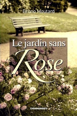 Roman de passion 2009 (Nostalgie)