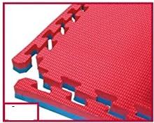 tatami puzzle componibile 1 mq spessore 4 cm