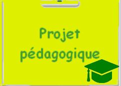 EVSS Projet pédagogique