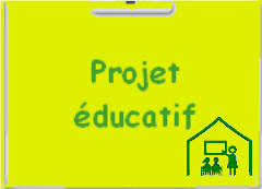 EVSS Projet éducatif