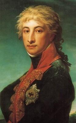 ルイ・フェルディナント・フォン・プロイセン