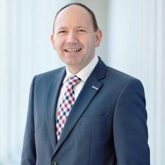 Christian Specht, Mannnheim, Botschafter der Frühchen, starker Freund
