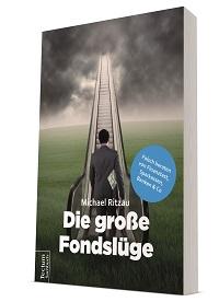 honorarberatung-finanzen-buch-die-grosse-fondsluege