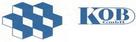 Unser Partner Bauausführung KOB GmbH