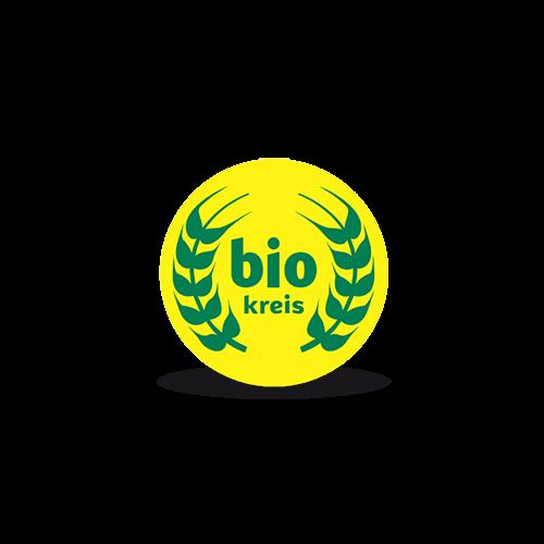 Der Biokreis unterstützt Erzeuger und Verarbeiter bei der Produktion und Vermarktung von ökologischen Lebensmitteln und fördert den ökologische Landbau seit 1979.