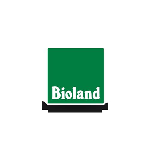 Gegründet 1971 und (nach den Angaben des BÖLW) der größte ökologische Anbauverband in Deutschland.