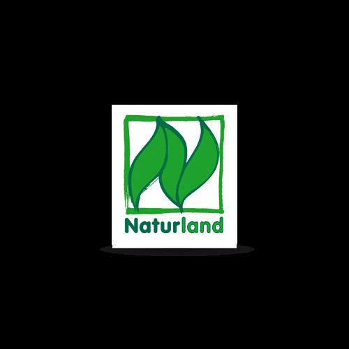 Der Naturland - Verband für ökologischen Landbau e. V. wurde 1982 mit Sitz in Gräfelfing bei München mit dem Ziel gegründet, den ökologischen Landbau weltweit zu fördern.