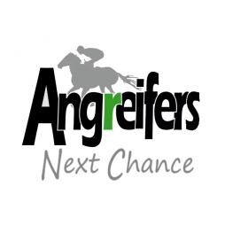Logo Angreifers Next Chance