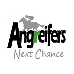 Bild: Logo Angreifers Next Chance