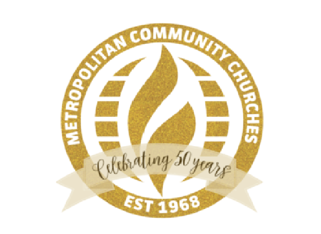 Celebrating our denomination's history while continuing to make history