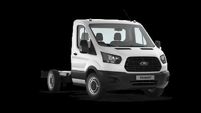 ford-transit-chassis-kaufen-wiesenplatzgarage-fordbasel