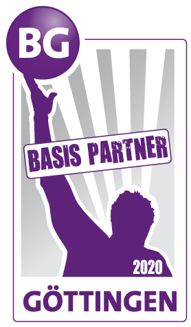 Basis Partner Göttingen