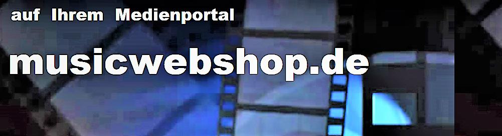 www.musicwebshop.de