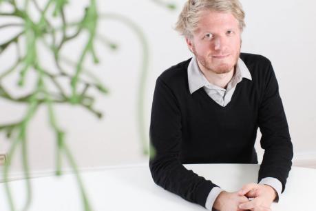 Daniel Beskos, Pressefoto 2010
