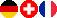 Dreiländernetz - moderne Firmen-Homepage für kleine Firmen, schnell und preiswert
