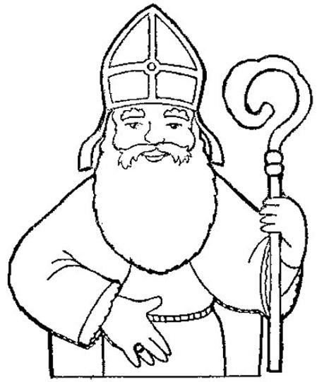 Hier Konnt Ihr Mitmachen Willkommen Bei Bischof Nikolaus De