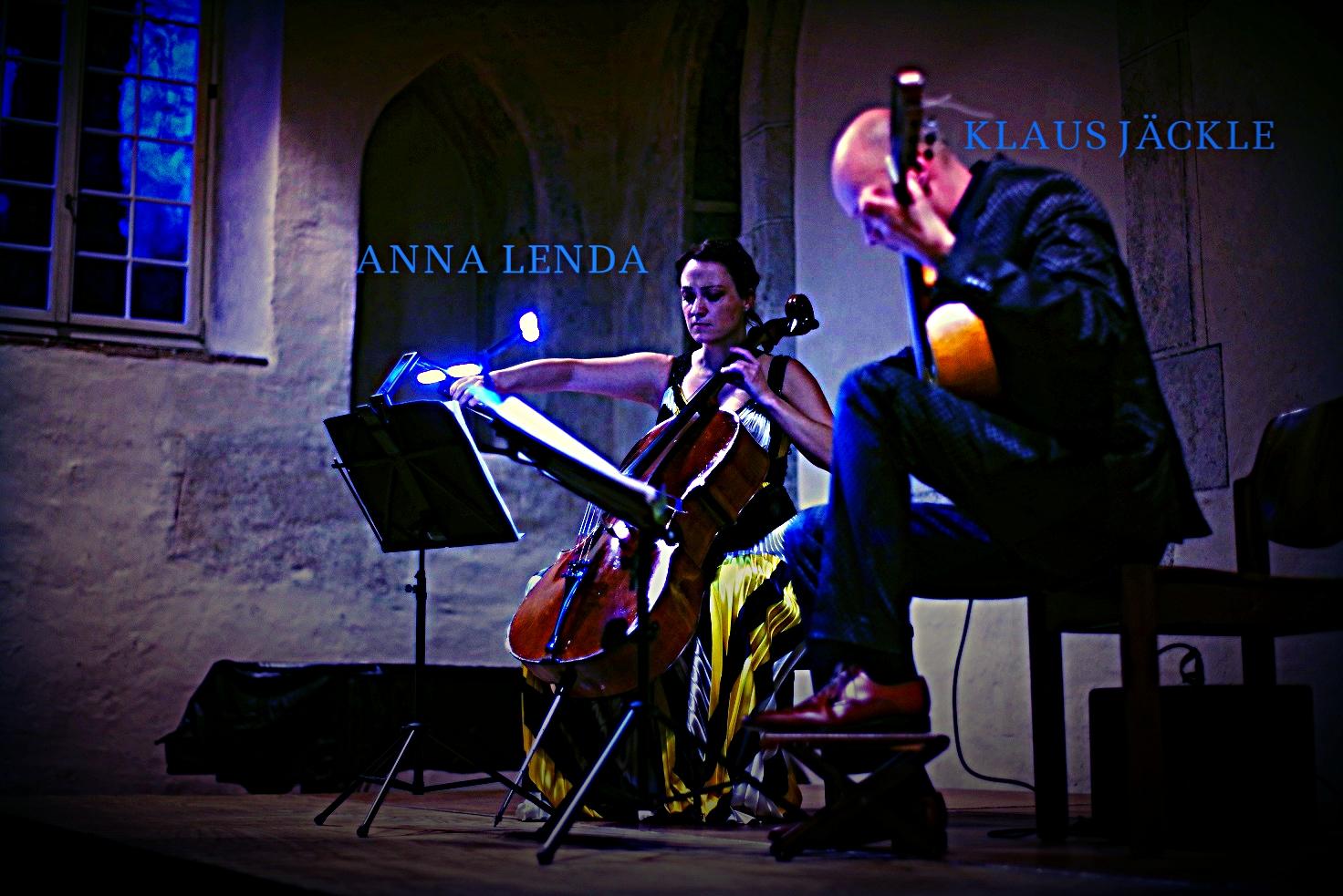 http://www.classicalguitar.de/