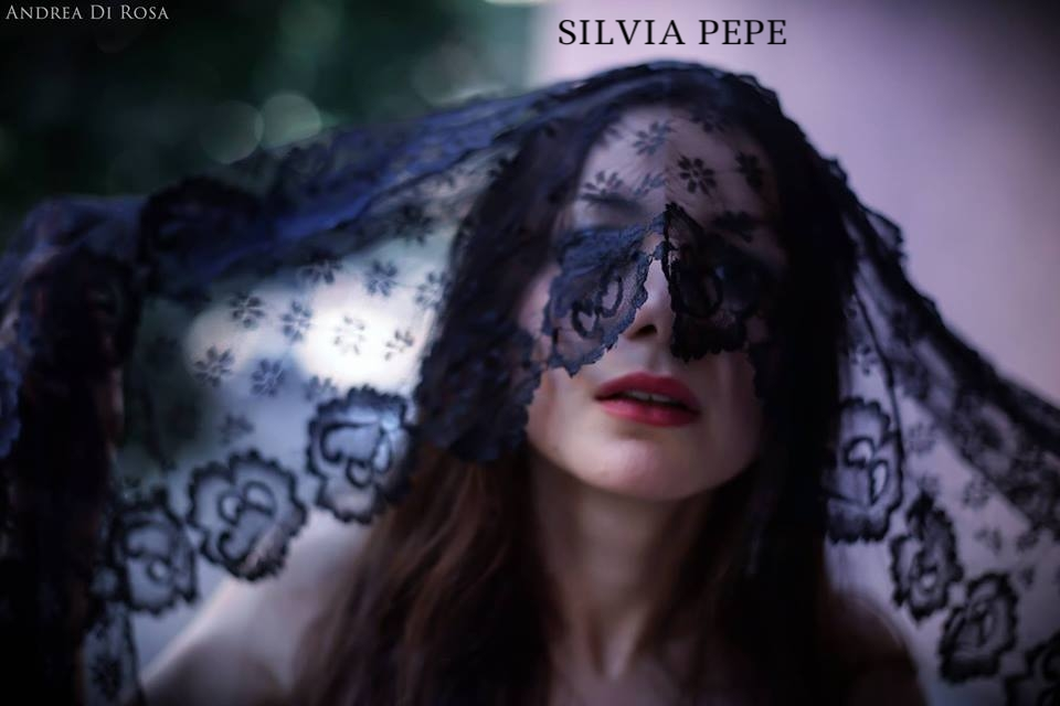 https://soundcloud.com/silviapepe