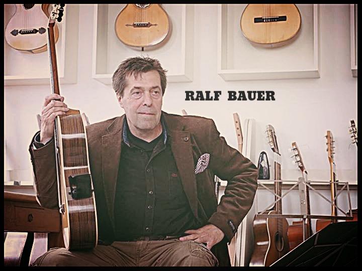 http://www.composer-ralfbauer.com/vita.htm