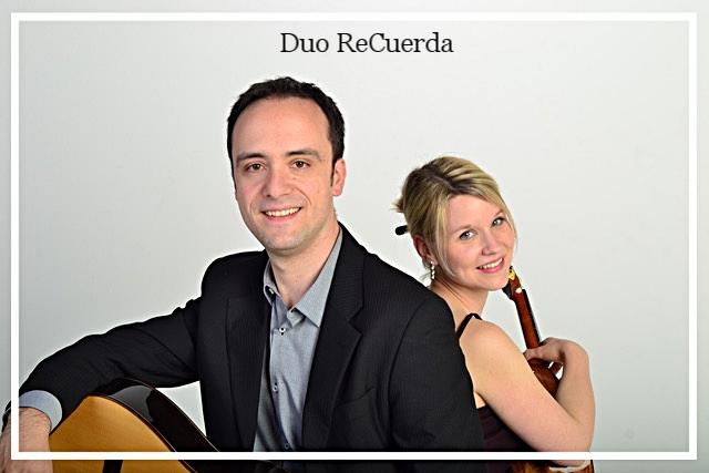 http://www.duorecuerda.com/