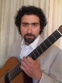 Antonio Amodeo