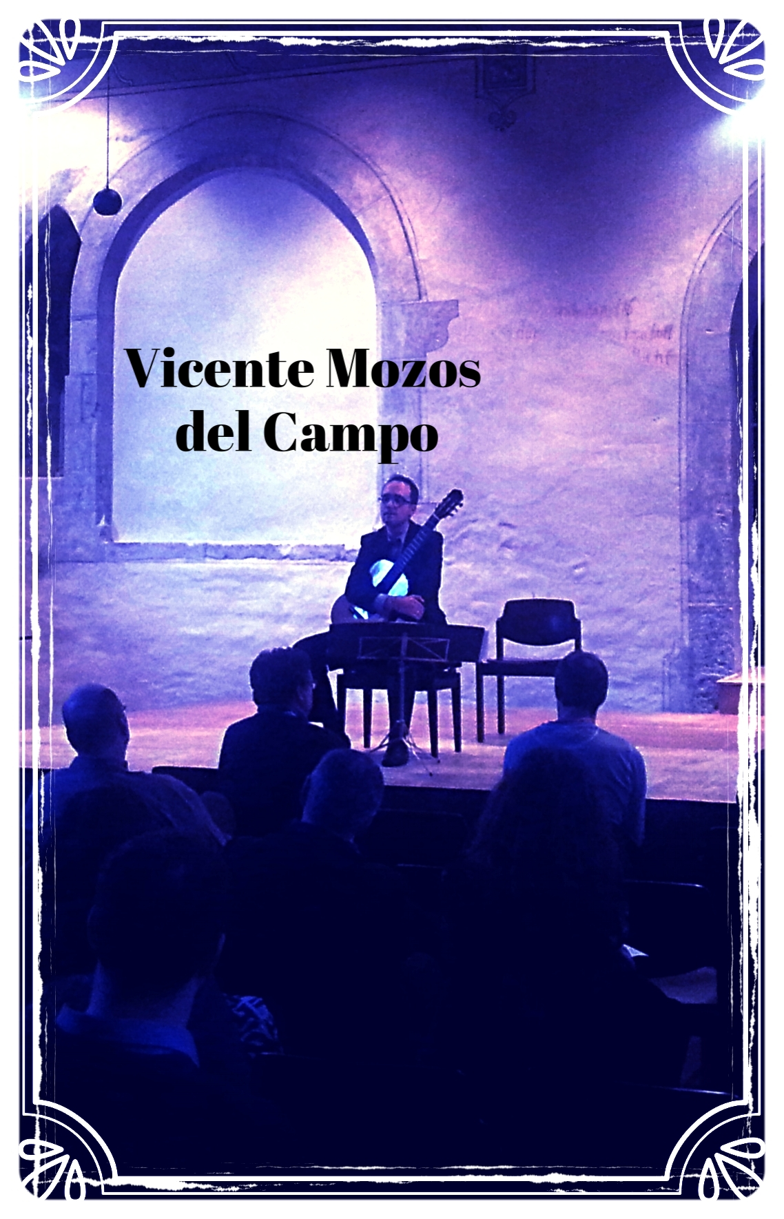 http://www.vicentemozosdelcampo.de/