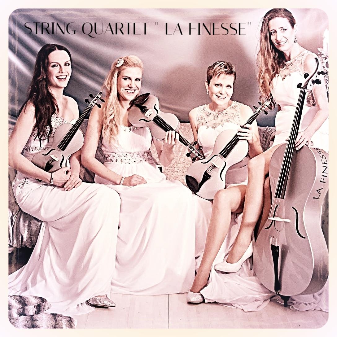 http://lafinesse-quartett.de/