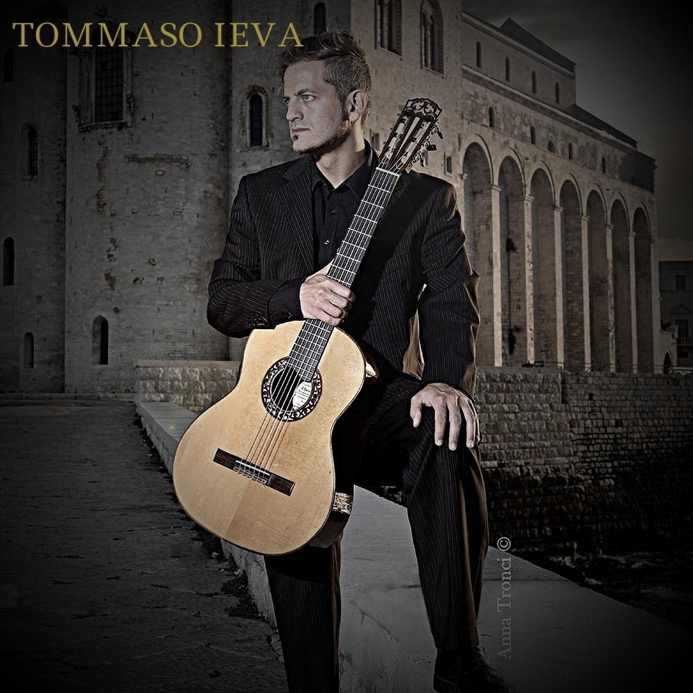 https://www.tommasoieva.com/biographie
