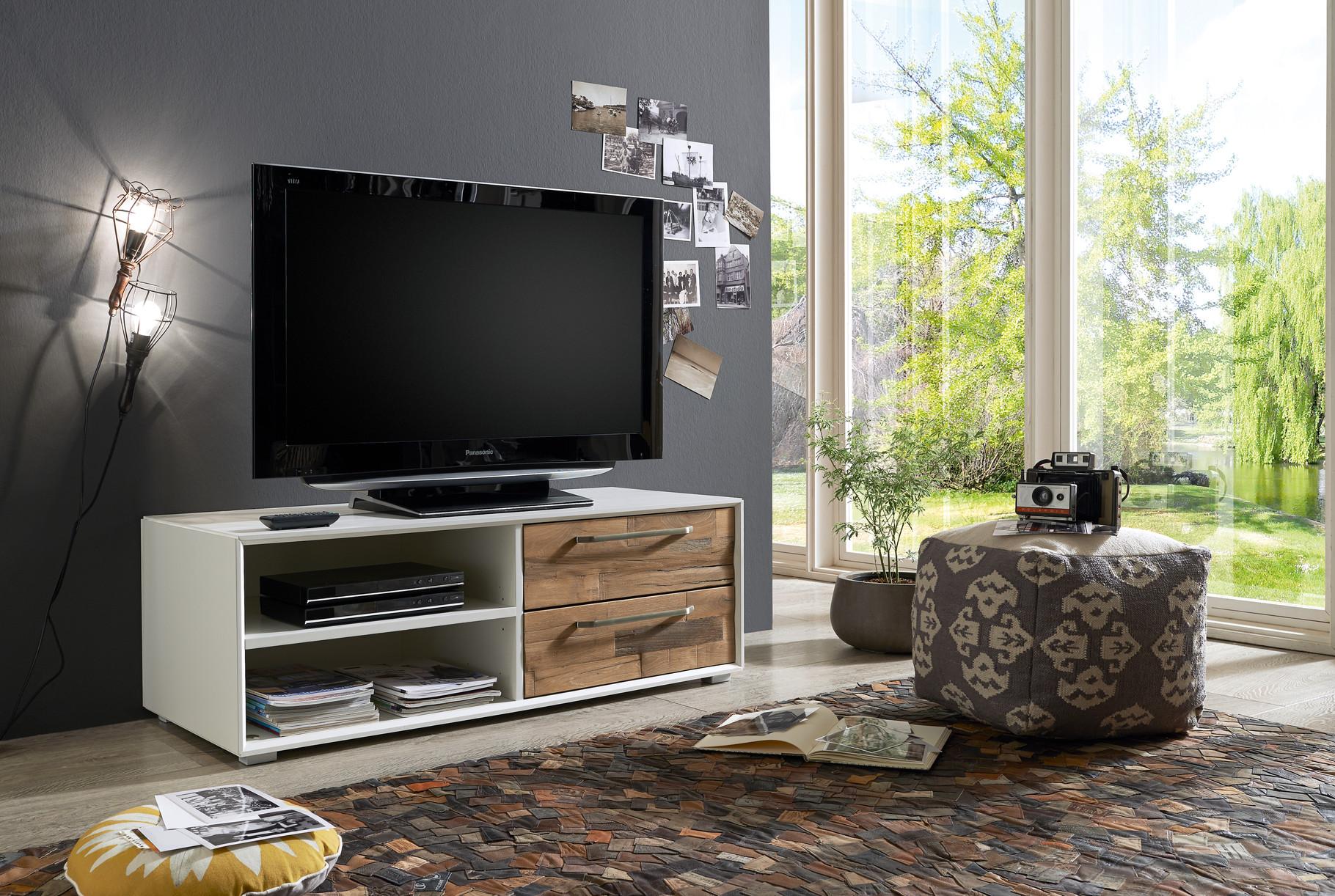 TV-Tisch Type BAS 005