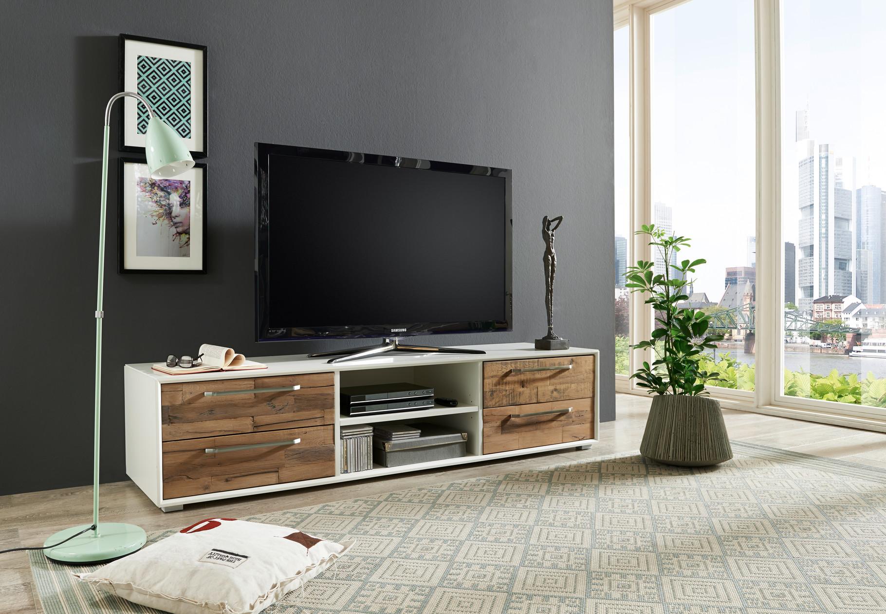 TV-Tisch Type BAS 008