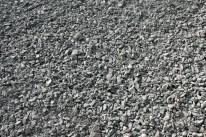 Kalkschotter Körnung 0-45 mm