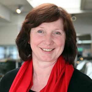 SusanneHartwig